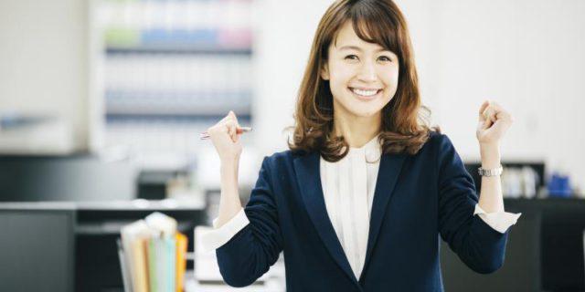 【転職成功レポートvol.3】